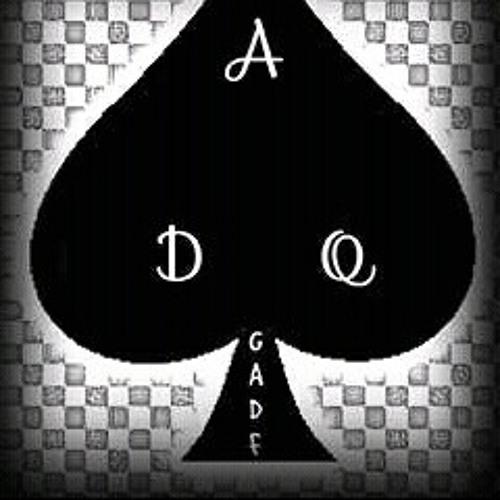 Amantes Da Quebrada's avatar