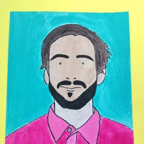 Jason J. Cohn's avatar