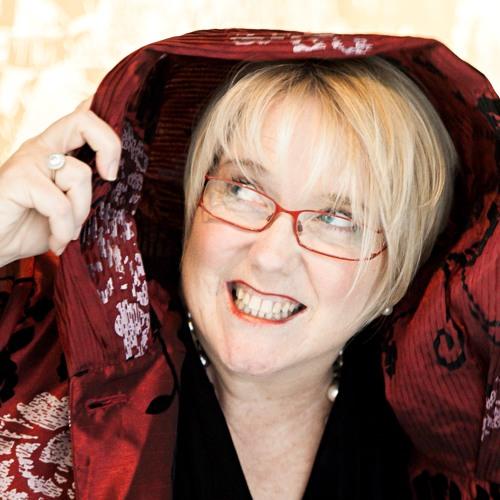 Donna Dyson Music's avatar