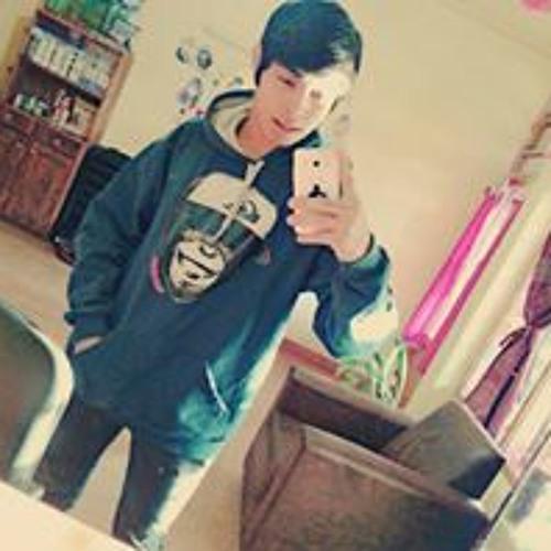 Piris DC 😎's avatar