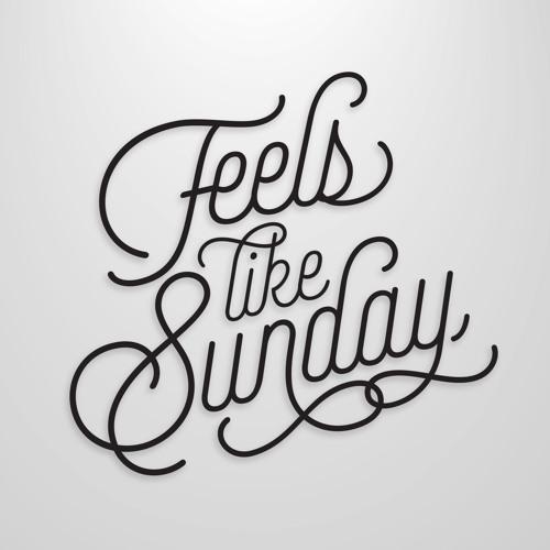 Feels Like Sunday w/ Mark Harmsworth's avatar