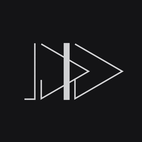 Jake Stopar (Maek A & R)'s avatar