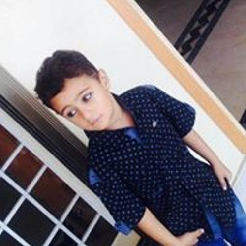 Asim Gondal's avatar