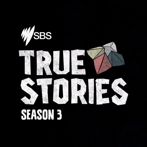 SBS True Stories's avatar