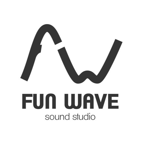 Fun Wave Studio's avatar