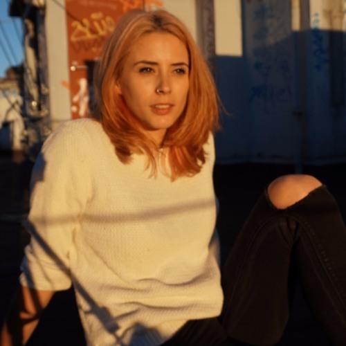 Nolika (daily song)'s avatar