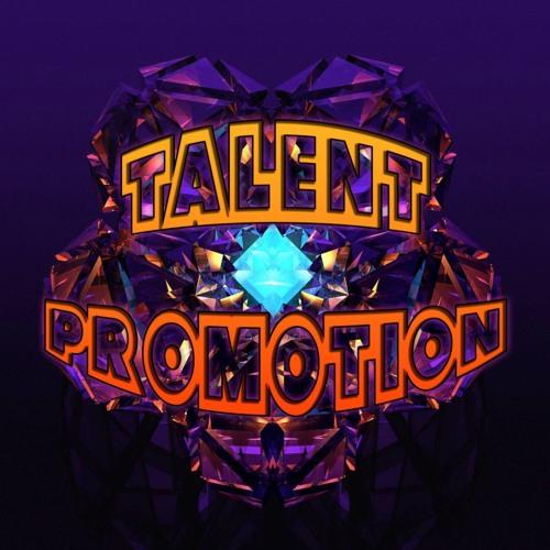 Talent Promotion's avatar