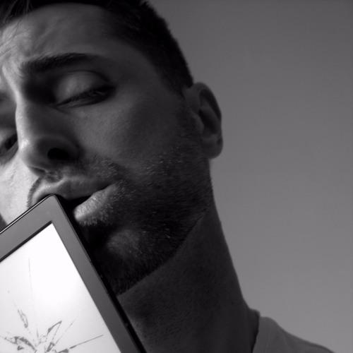 Michał Nowiński's avatar