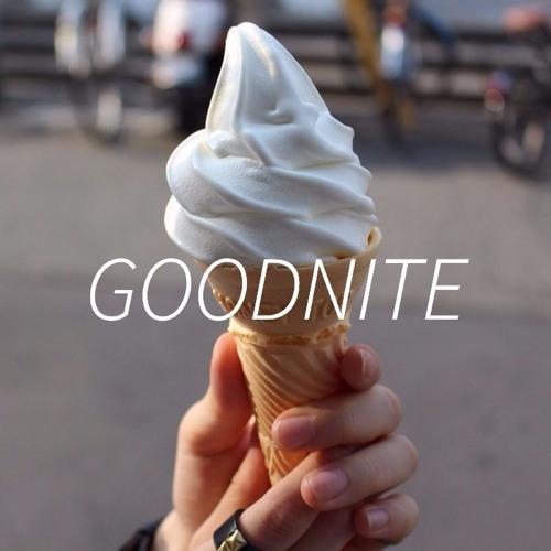GOODNITE's avatar