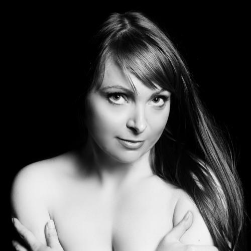 Tina Fisher's avatar
