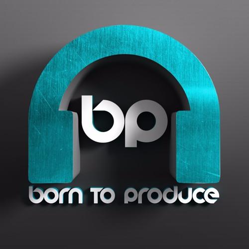 BTP Tutors's avatar