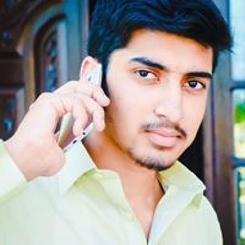 Furqan Ali's avatar