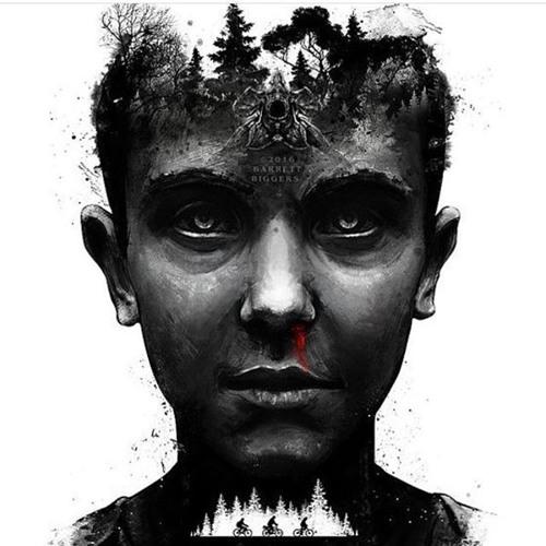 bestindaworld's avatar