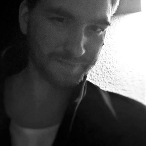 PatrickFoster's avatar