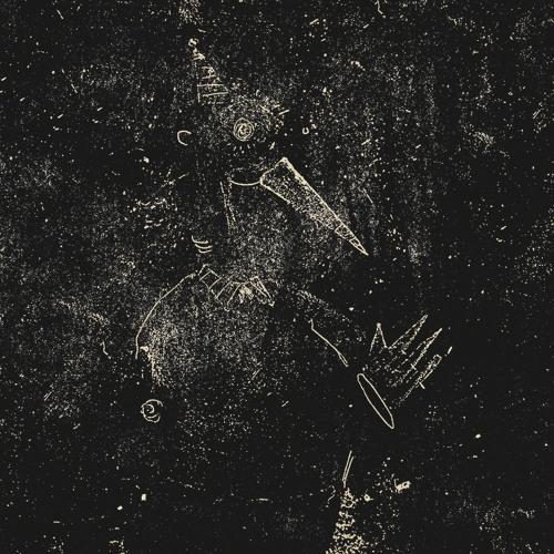ingwer & knoblauch's avatar