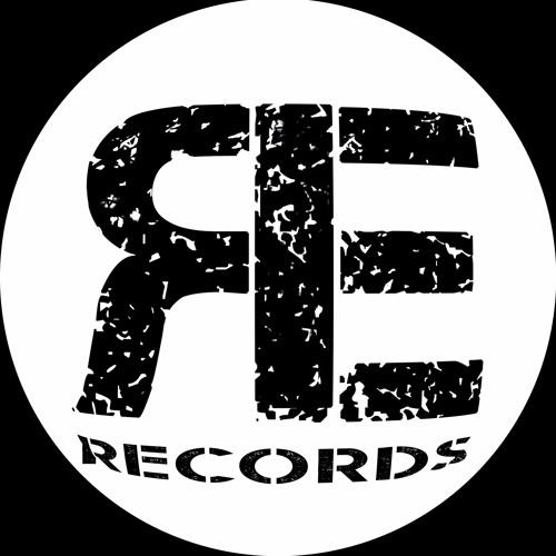 R.E Records's avatar