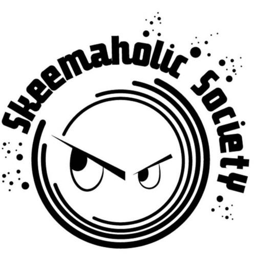 Skeemaholic Society's avatar