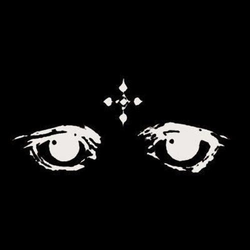 tsunmashi's avatar