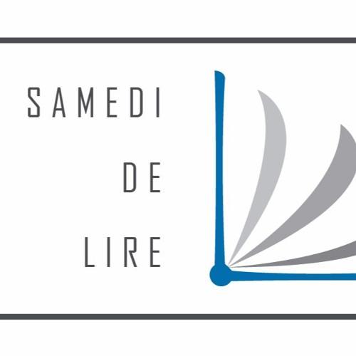 Samedi de lire's avatar