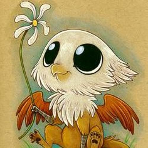 mattsilver973's avatar