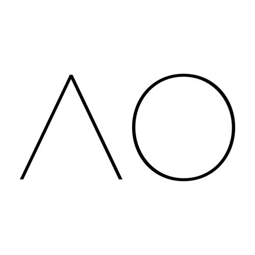 MAJO's avatar