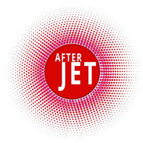 Life After JET's avatar