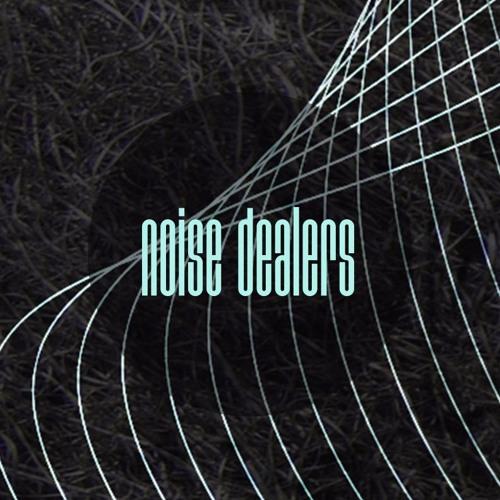 Noise Dealers's avatar