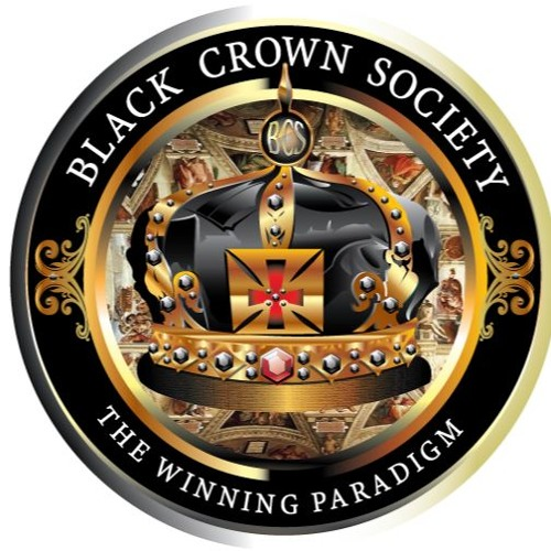 Black Crown Society & Co.'s avatar