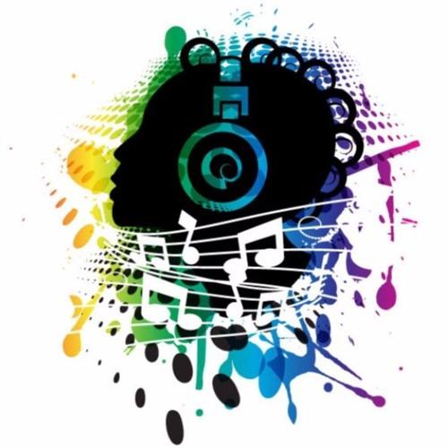 $entimiento Cristiano Musical 2's avatar