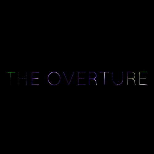 The Overture's avatar