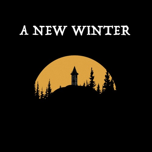A New Winter's avatar