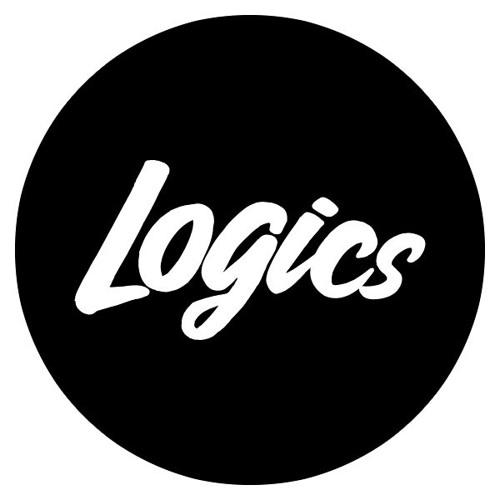Logics's avatar