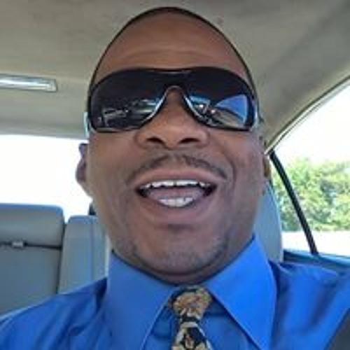 Michael L Barkley's avatar