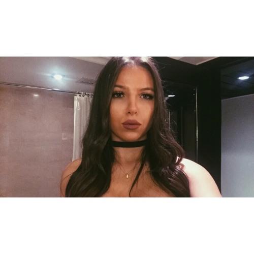 Nour konsowa's avatar