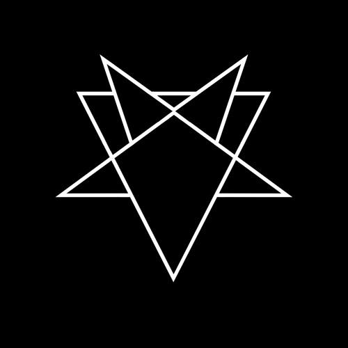 SLVYVLL's avatar