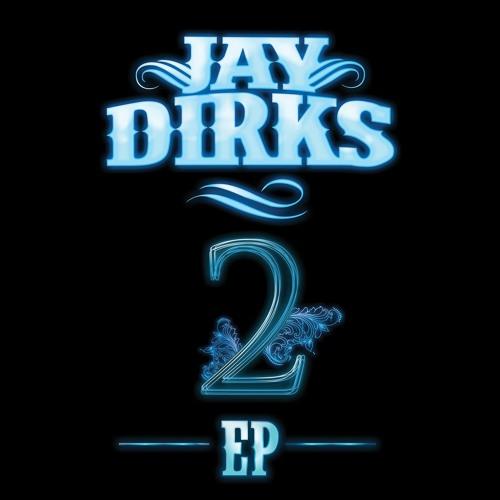 Jay Dirks's avatar