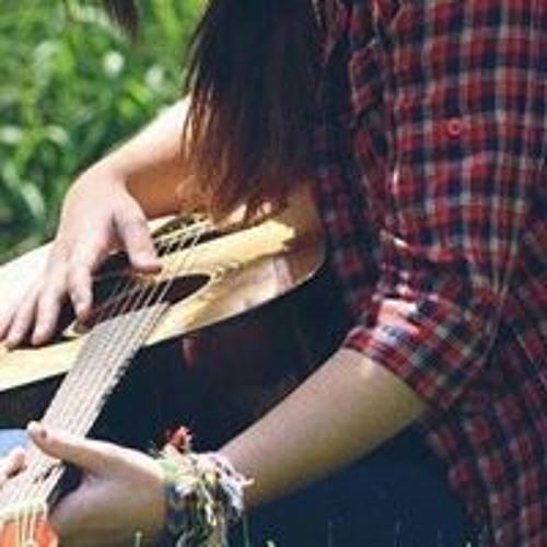 Dhanya Kotian's avatar