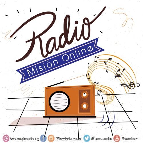 Radio Misión Online's avatar