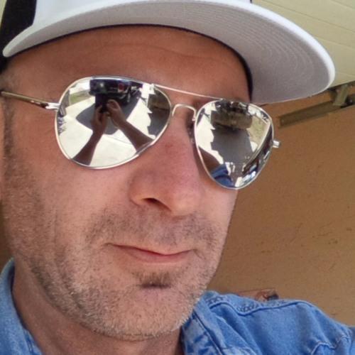 User 963199591's avatar