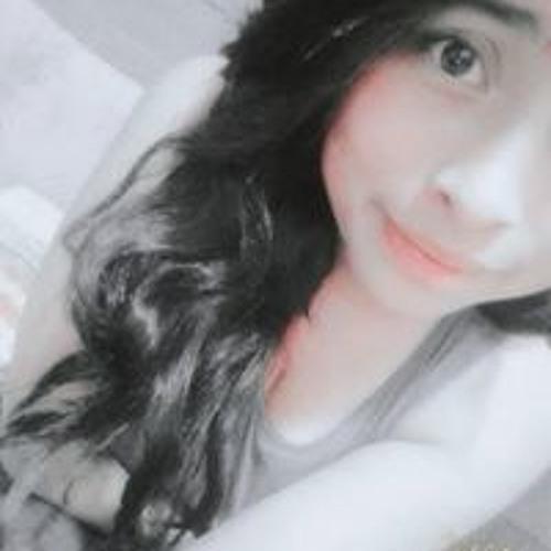 Rachelitha Sanchez's avatar