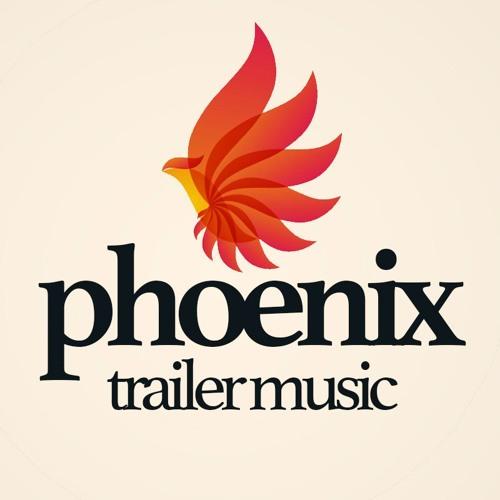 PhoenixTrailerMusic's avatar