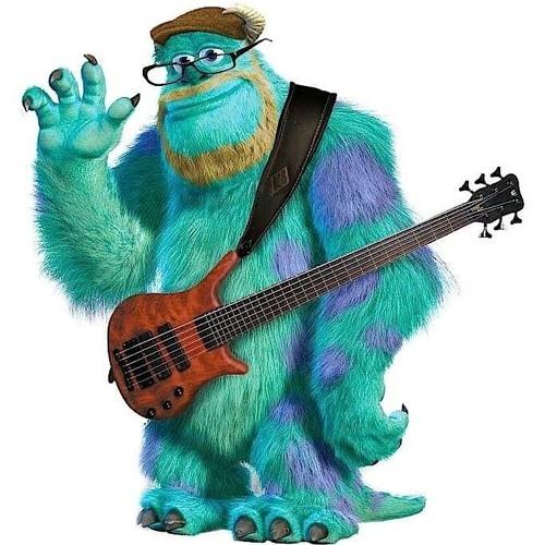 Dan Sennett's avatar