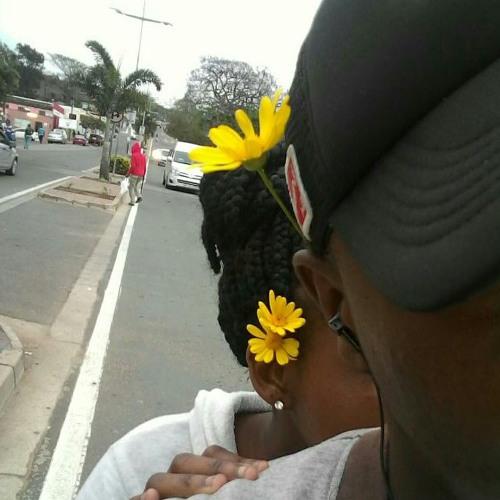 mamcondo msani's avatar