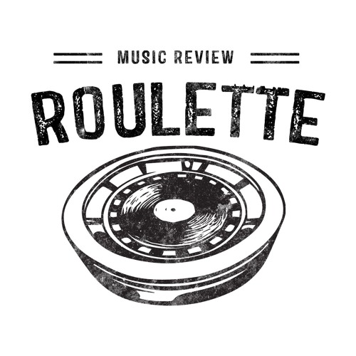 Music Review Roulette's avatar