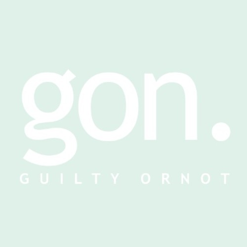 GON. (Guilty Ornot)'s avatar