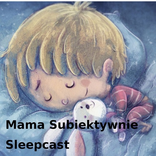 Mama Subiektywnie's avatar