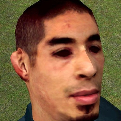 scroobie's avatar