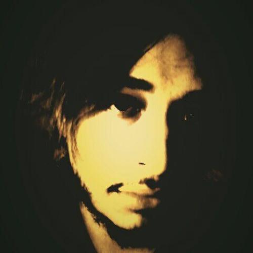 Luis Guzman 104's avatar