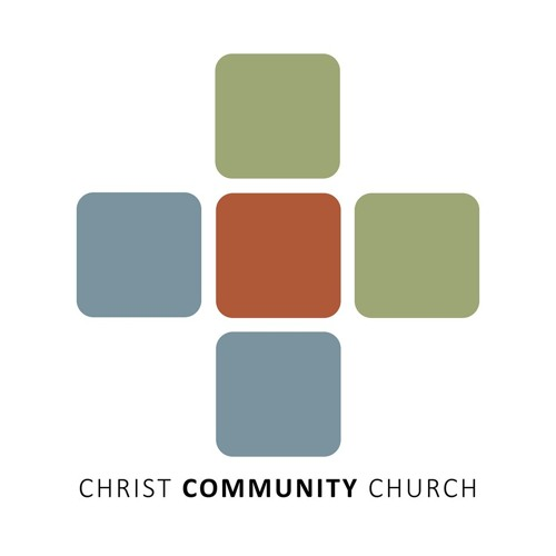CCC of Chapel Hill's avatar