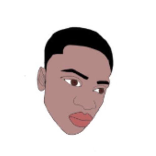 KONE🍦's avatar